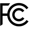 Power banks FCC compliance